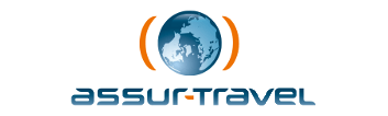Assurance Assur Travel Expat Assurance