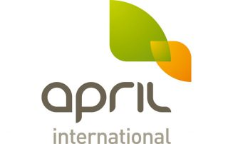 appril assurance