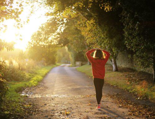 Les bienfaits de la médecine sportive