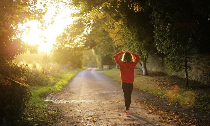 bienfaits médecine sportive expat assurance