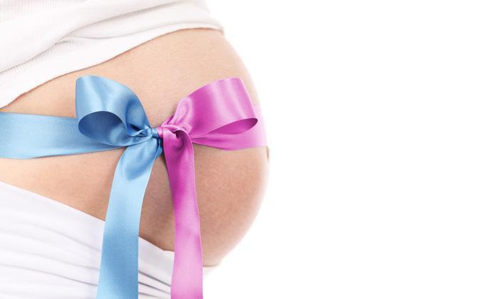 grossesse mexico assurance maternité
