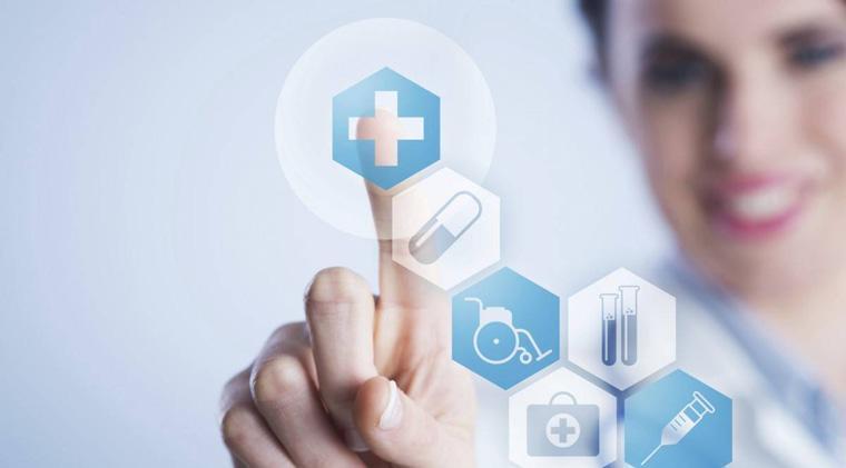 Assurance santé courtier expatriés