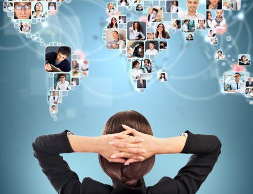 Comment protéger le personnel de PME à l'étranger ?