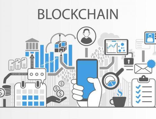 El potencial del blockchain en los seguros médicos