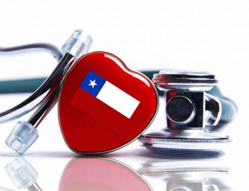 Tout ce qu'il faut savoir du système de santé au Chili
