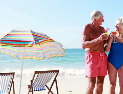 L'Amérique latine, les meilleurs services de santé pour les retraités expats