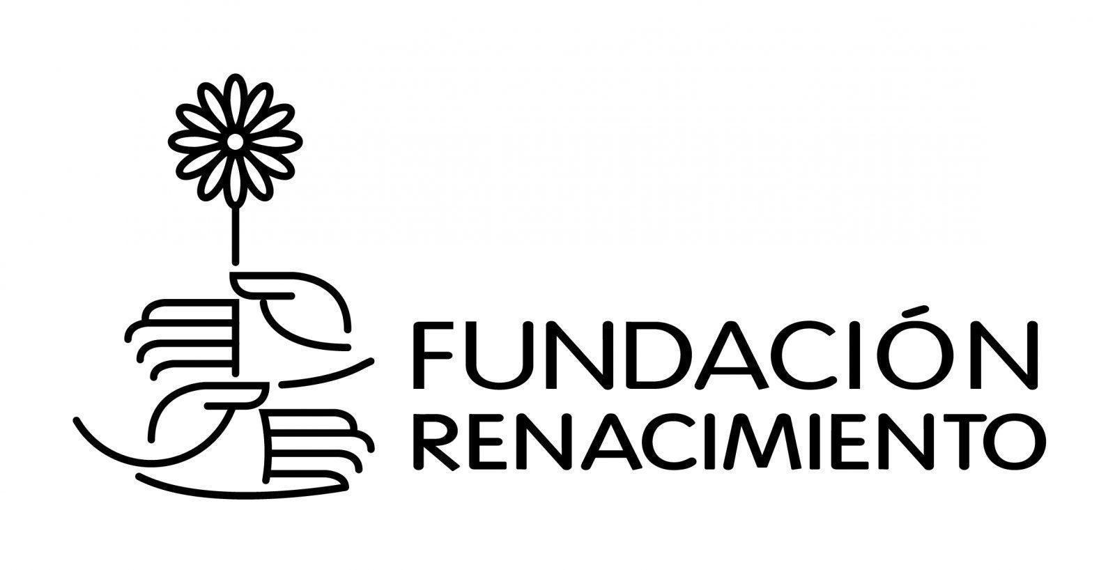 Fundacion_renacimiento logo