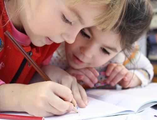 Enfants d'expatriés : comment se passe la scolarité ?