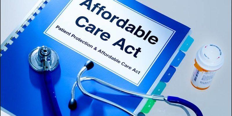 ACA Obamacare
