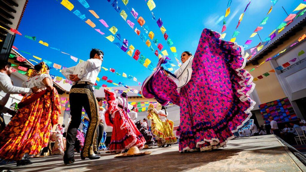 Mexique : faut-il une assurance maladie ?