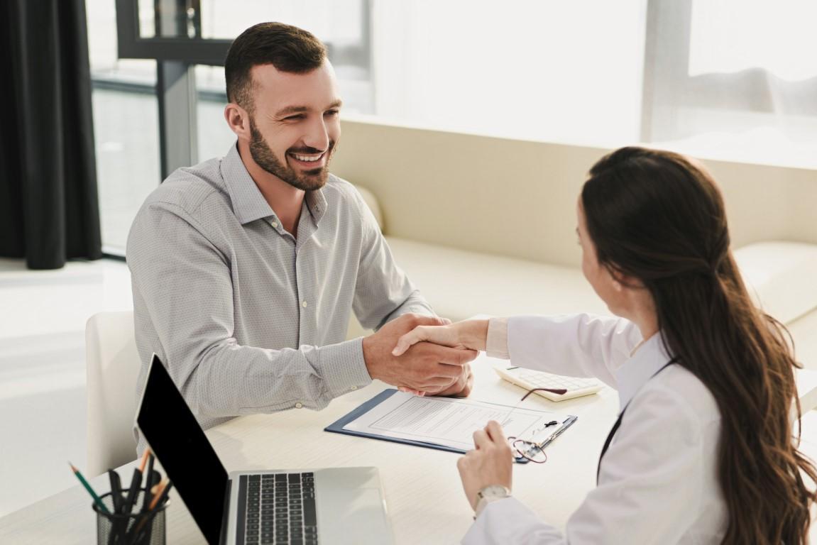assurance-maladie-privee-internationale