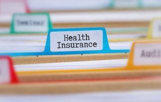 assurance-maladie-aux-usa