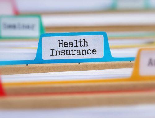Comment choisir la meilleure assurance maladie aux USA ?