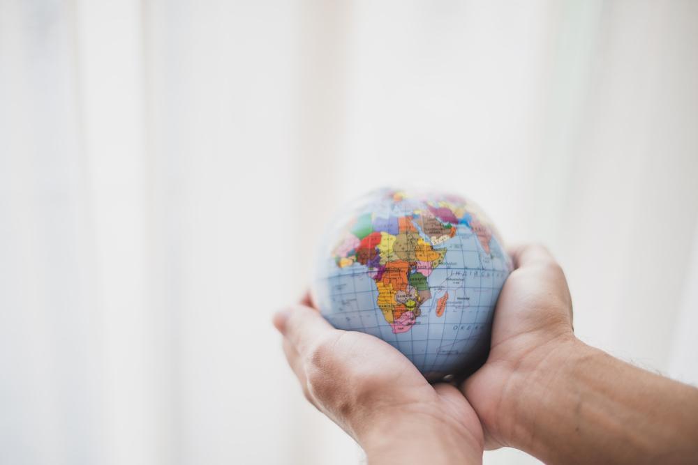 assurance-maladie-internationale