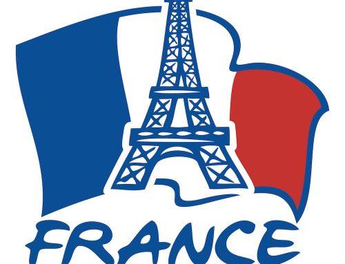 Caisse des Français de l'Étranger : pour quoi, pour qui ?
