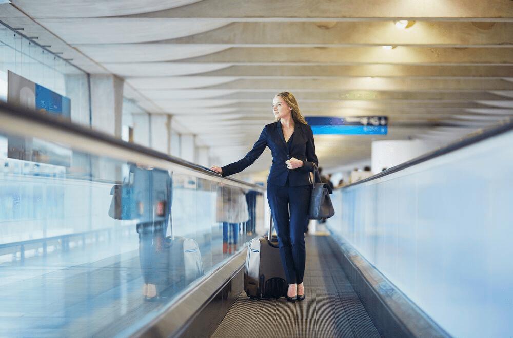 partir-etranger-quelle-assurance
