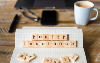 usa-assurance-maladie