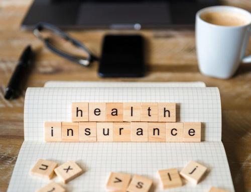 Les USA et l'assurance maladie