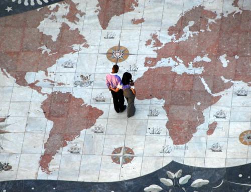Les bonnes questions à se poser pour choisir une assurance maladie pour partir à l'étranger
