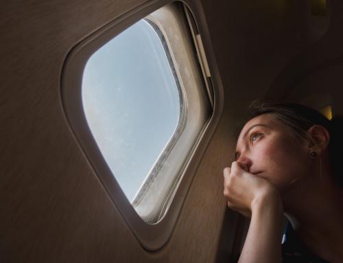 Comment s'assurer pour partir à l'étranger ?