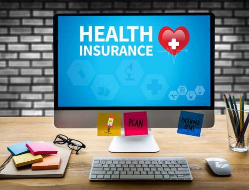 Comment bien choisir son assurance santé aux USA ?