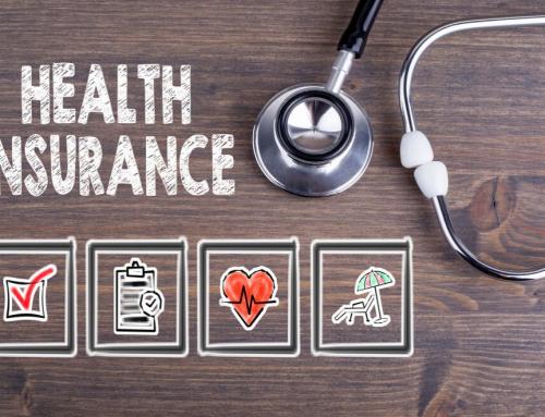 Comment fonctionne l'assurance maladie aux États-Unis ?