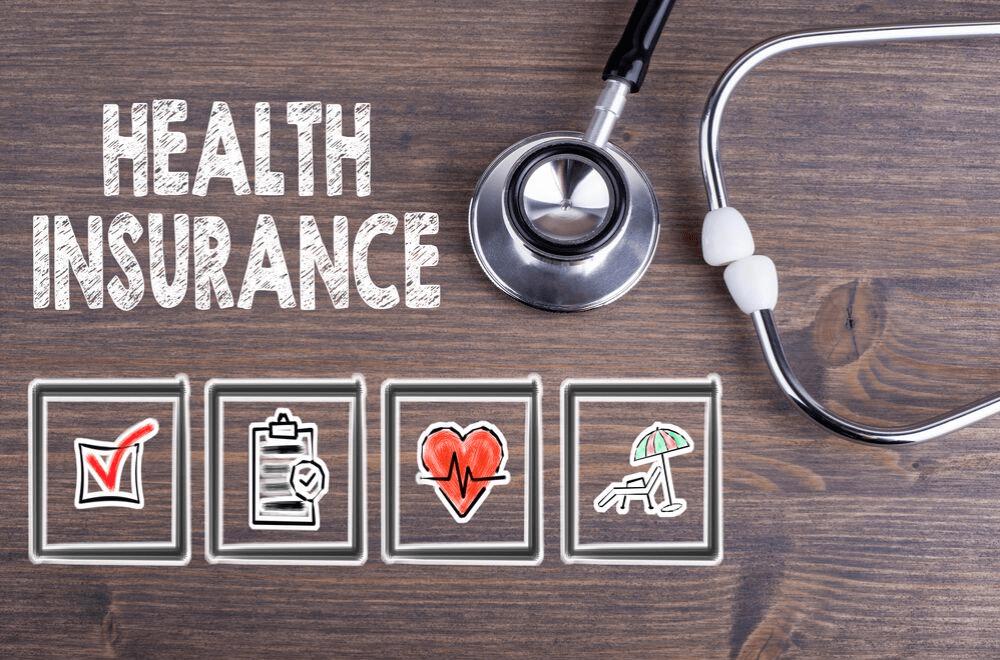 comment-fonctionne-assurance-maladie-etats-unis