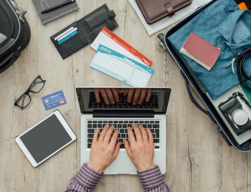 Comment faire pour avoir une couverture d'assurance maladie à l'étranger ?