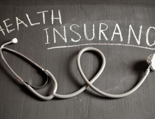 L'assurance médicale aux USA