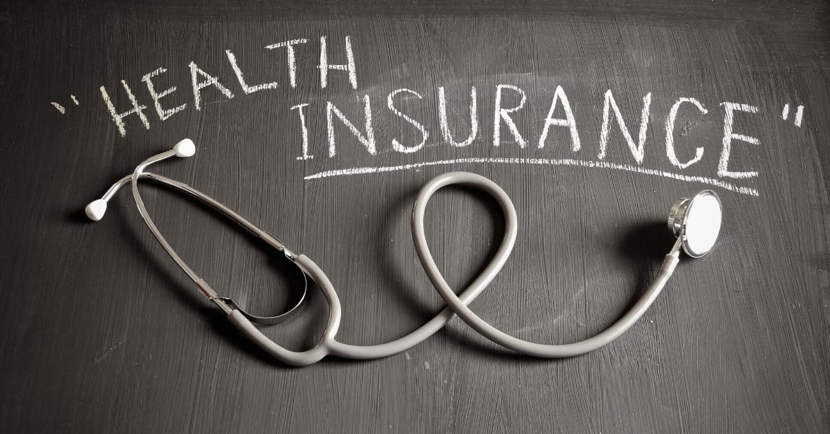assurance-medicale-usa