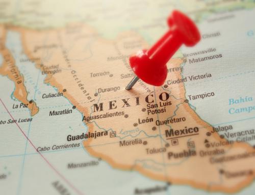 Tout savoir sur l'assurance au Mexique