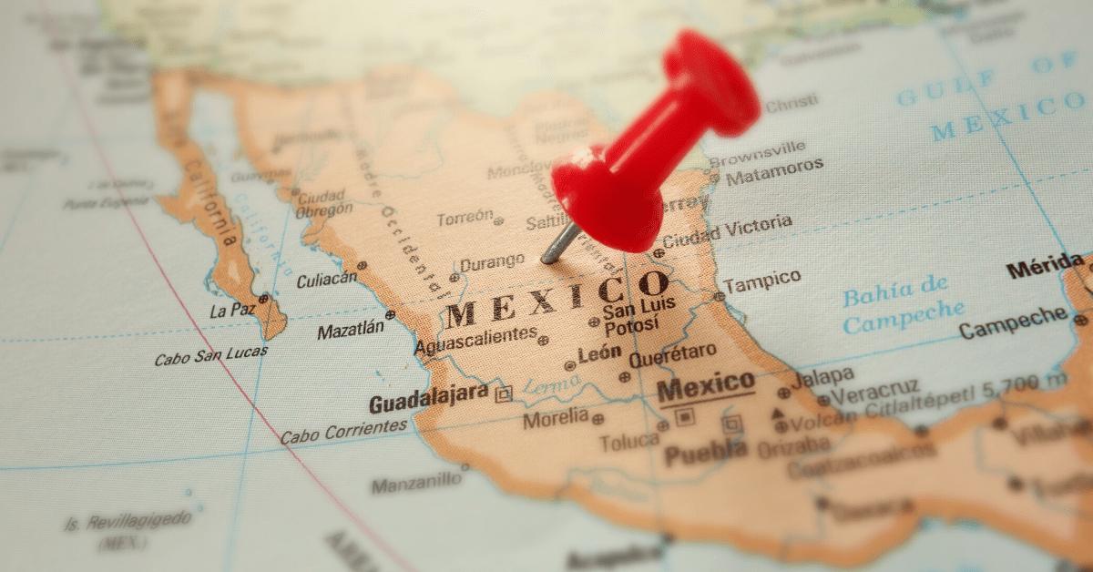 assurance-mexique