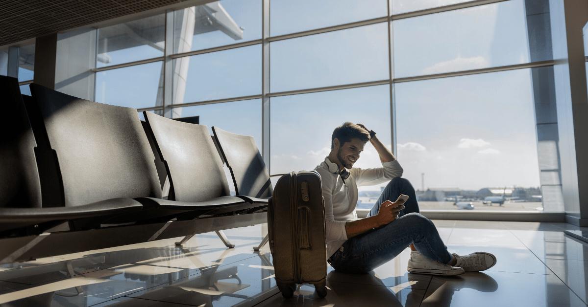 assurance internationale expatrié