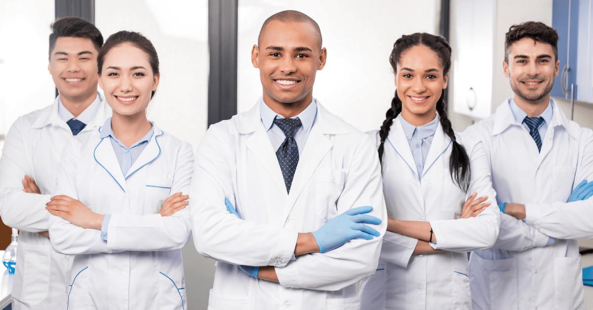 assurance médicale internationale