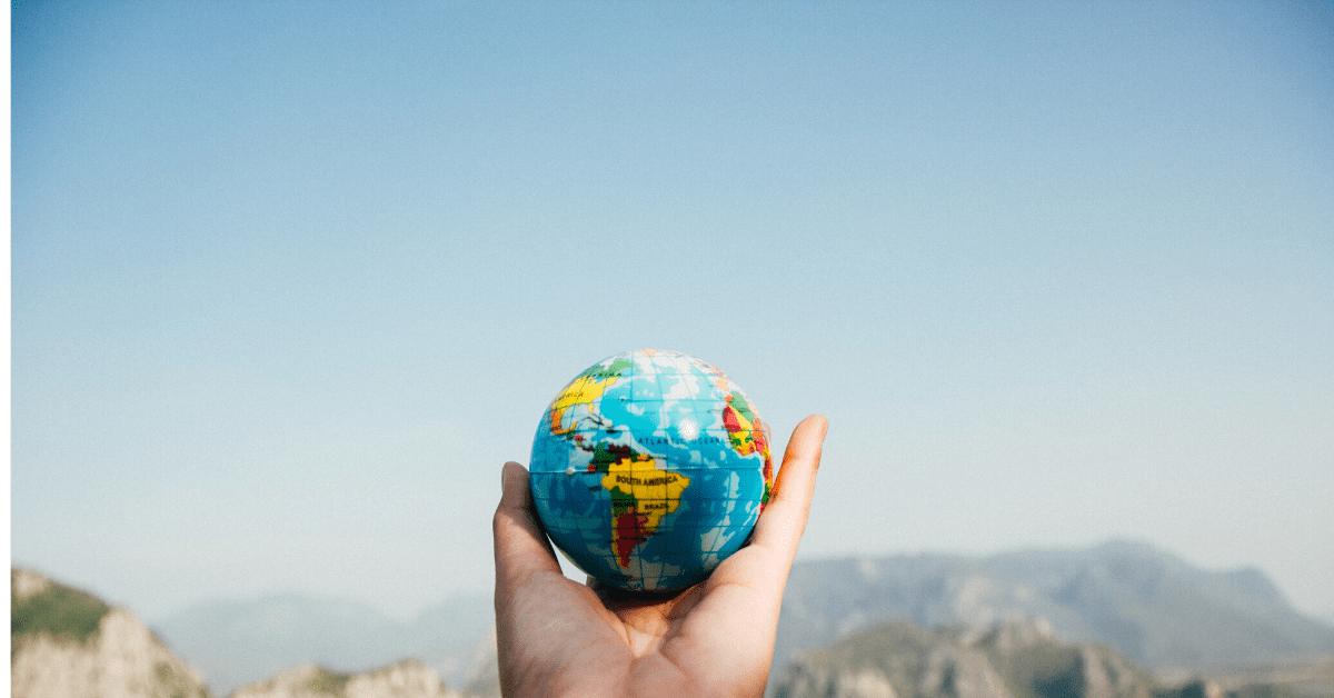 assurance-etudiant-expatrie