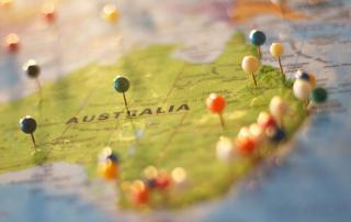assurance-expatrie-australie