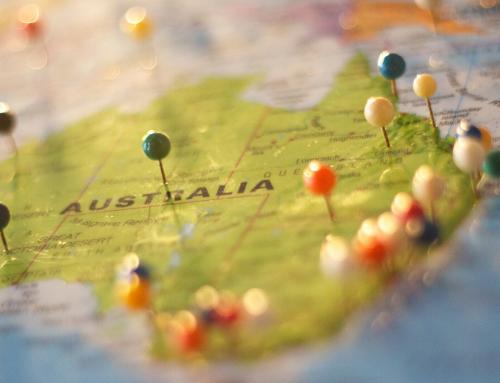 Quelle assurance pour un expatrié en Australie ?