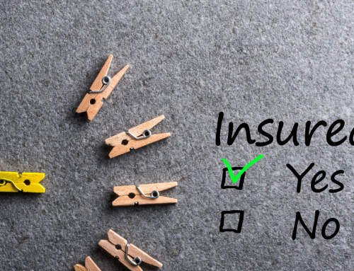 Quelle assurance maladie aux USA pour les Français ?