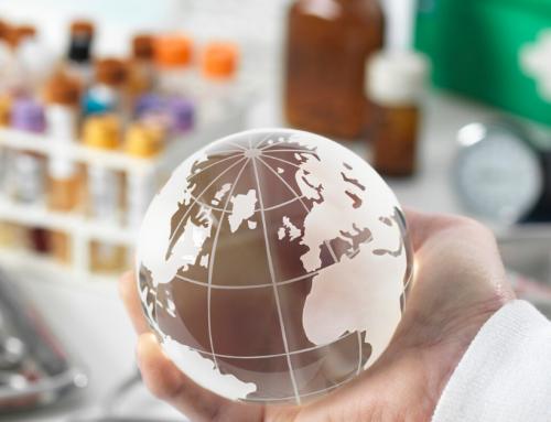 Comment choisir une assurance santé internationale ?