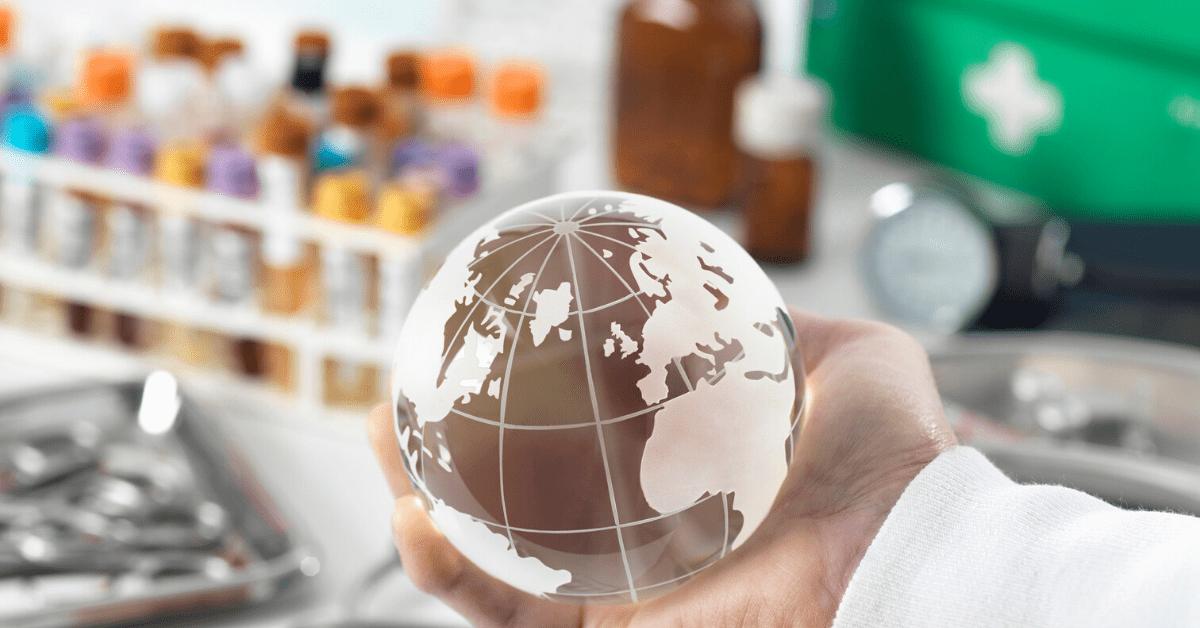 choisir-assurance-sante-internationale