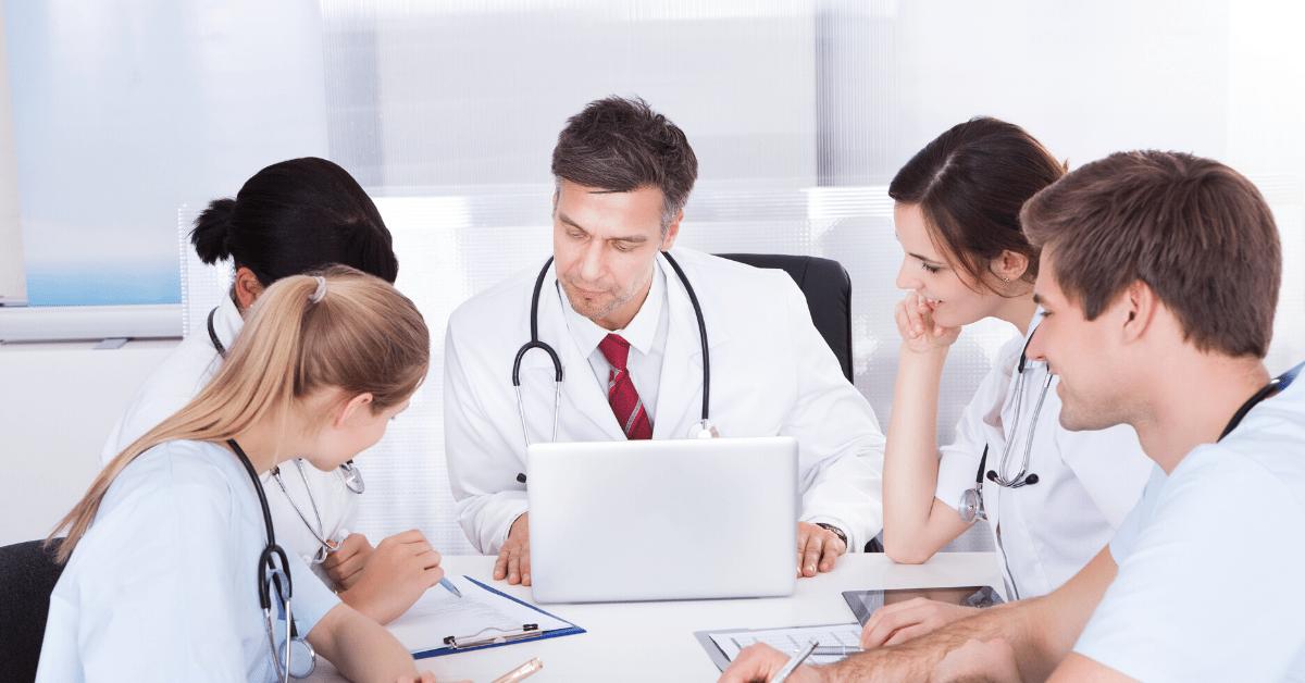assurance-maladie-cfe