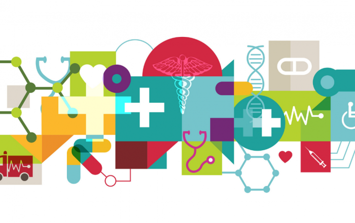 assurance-maladie-soins-etranger