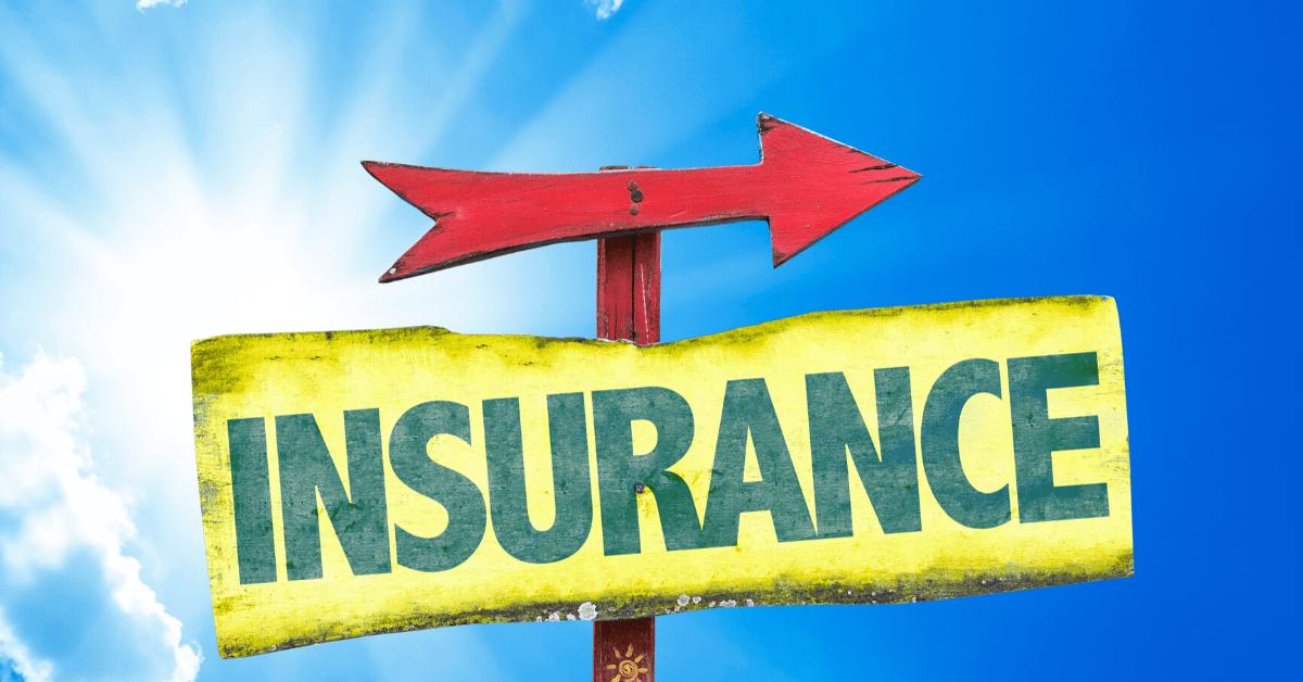 assurance-obamacare-compliant