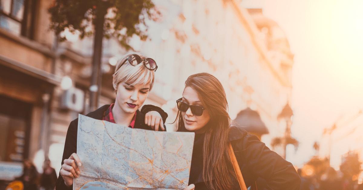 assurance-jeune-expatrie