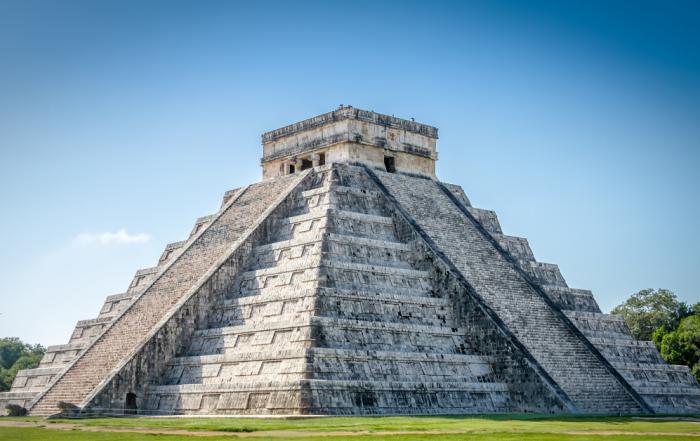 assurance-voyage-mexique