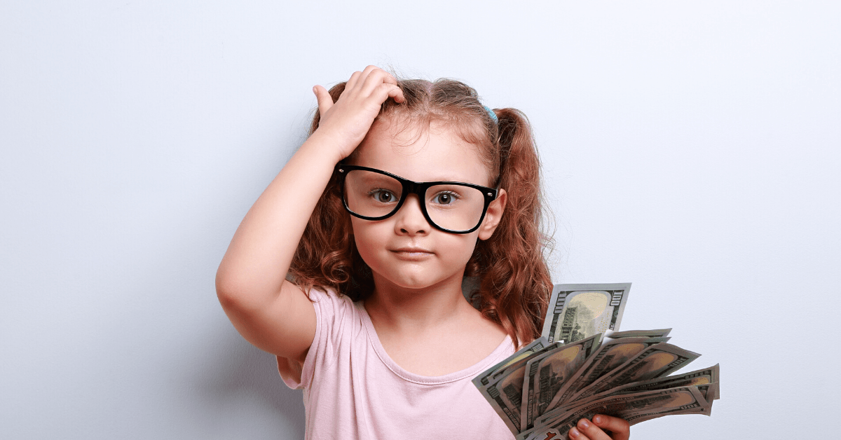 assurances-expatries-tarifs