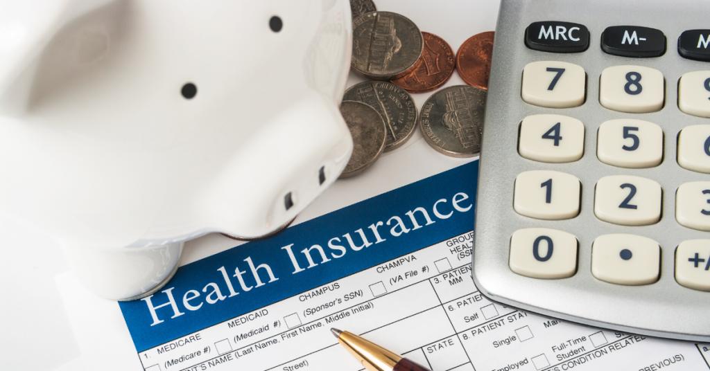 assurance-internationale-prix
