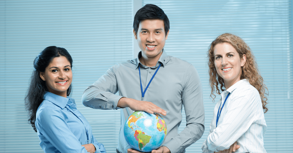 assurance-maladie-accident-internationale
