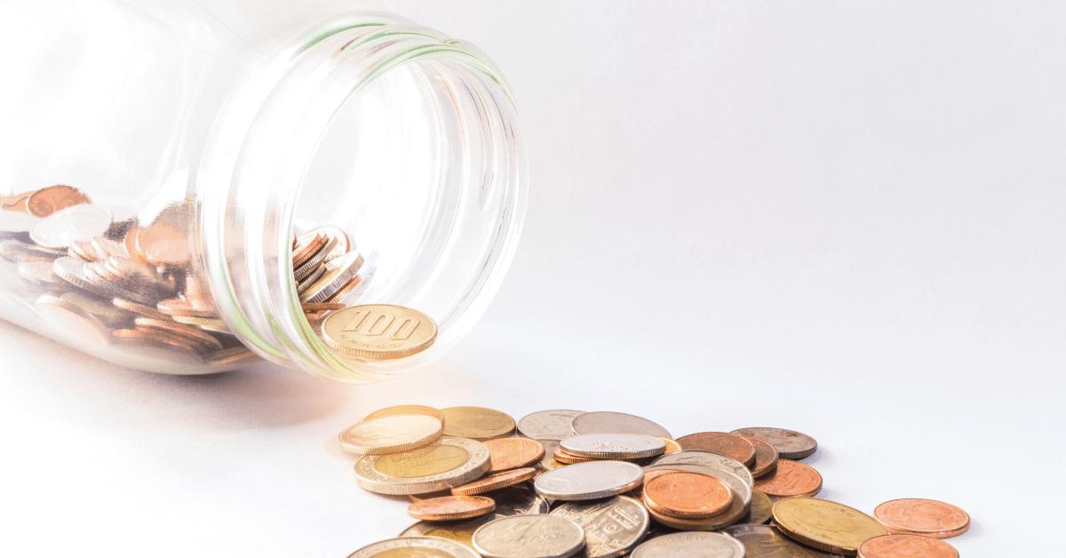 assurance-sante-internationale-prix