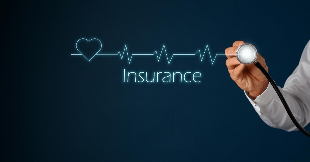 assurance-francaise-obamacare